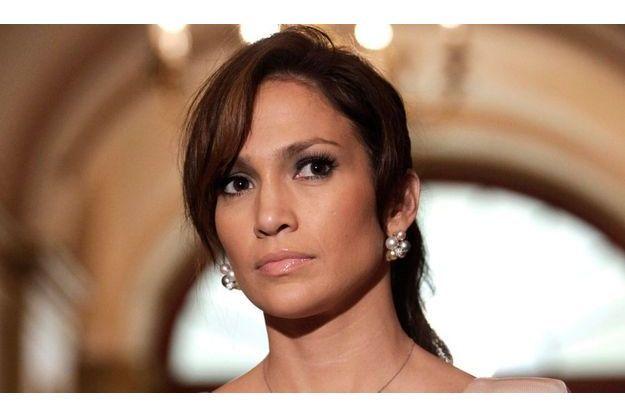 Jennifer Lopez tente d'empêcher la sortie d'un documentaire réalisé par son ex-mari.