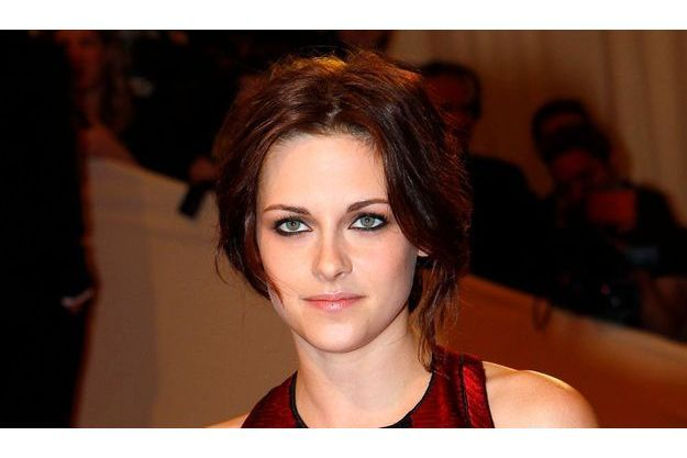 Kristen Stewart aurait trompé Robert Pattinson.