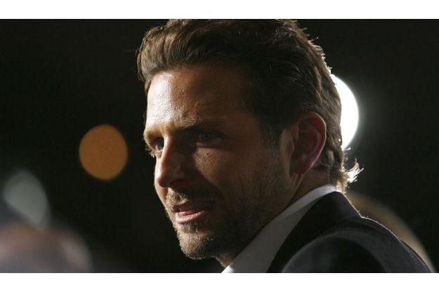 Bradley Cooper se confie sur ses années d'addiction.