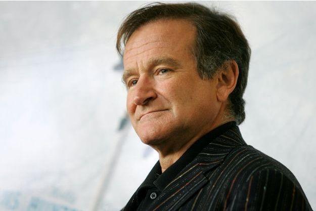 Robin Williams: les résultats définitifs de l'autopsie reportés