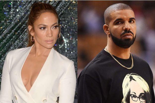 J-Lo et Drake, c'est terminé.