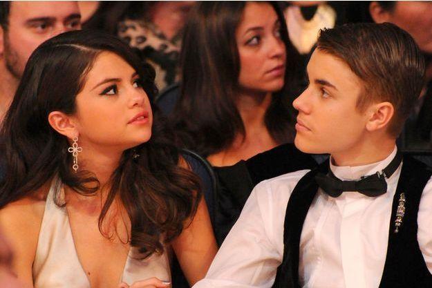 Justin Bieber et Selena Gomez feraient une pause