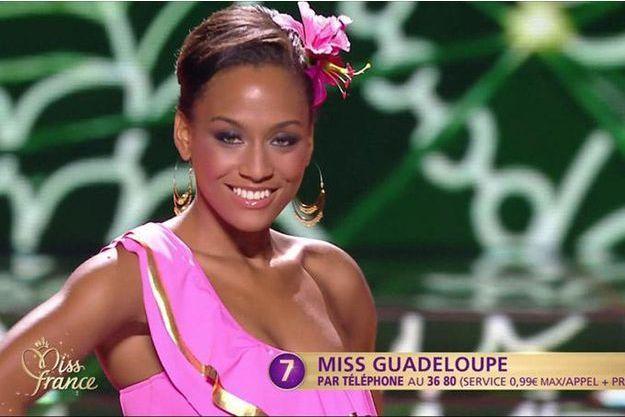 France Les Candidates Miss 2017Toutes Bikini En dxtCshQr