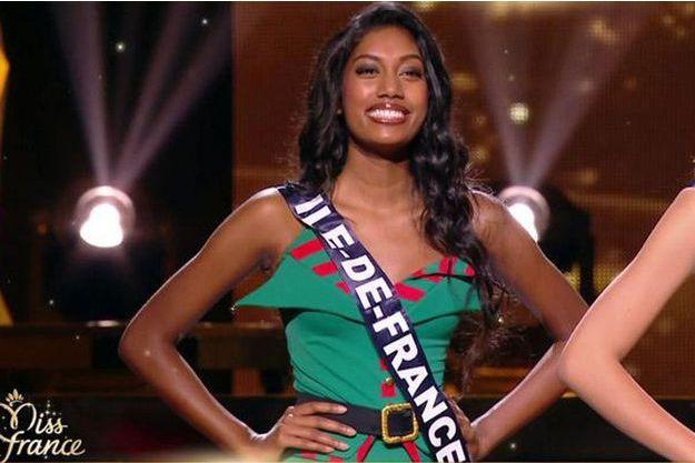 Les 2017Toutes En Bikini Miss France Candidates kTOPXZiu