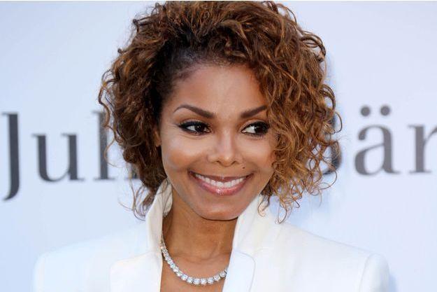 "Avec ""No Sleep"", Janet Jackson fait son grand retour."