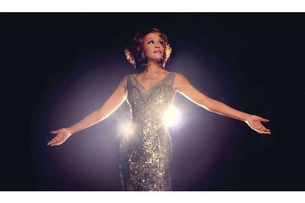 Whitney Houston a été retrouvée morte le 11 février dernier à Berverly Hills.