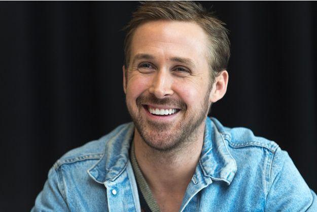 Quand ryan gosling am ne sa fille new york pour la premi re fois - Quand tondre la pelouse pour la premiere fois ...
