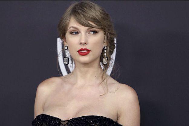 CancerSa Rechute Mère Swift Fait Au A Une Face Taylor PlXZOiTkwu