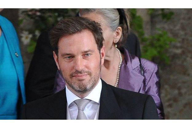 Christopher O'Neill, le fiancé de la princesse Madeleine de Suède, est décrit comme le prince idéal.