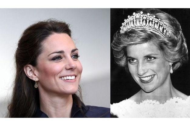 Kate slut porn british