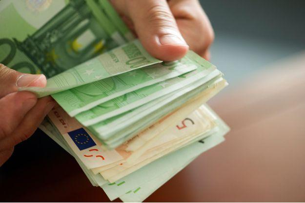 Compte bancaire : comment changer sans difficulté