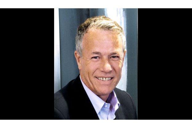 Philippe Taboret, CAFPL (Courtier en prêts immobiliers.)