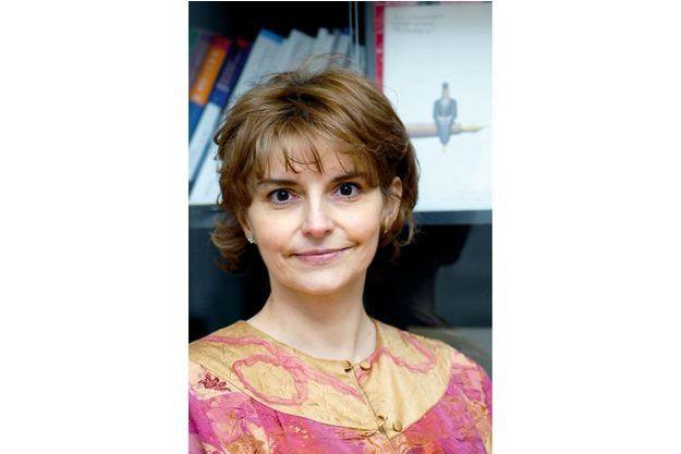 Nathalie Couzigou-Suhas