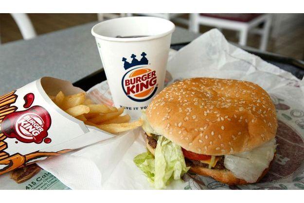 La société italienne Autogrill a officialisé le retour de Burger King en France.