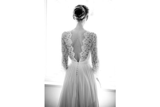 201815 Tendances Repérées Sur Pinterest Mariée Robes De vnPyOm0wN8