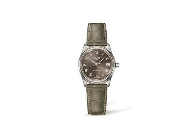 Montre de la Longines Master Collection