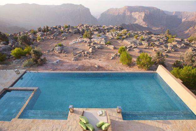 Diana Palais Construit OmanVoici Le L'honneur Princesse En De La A EYeWH9bID2