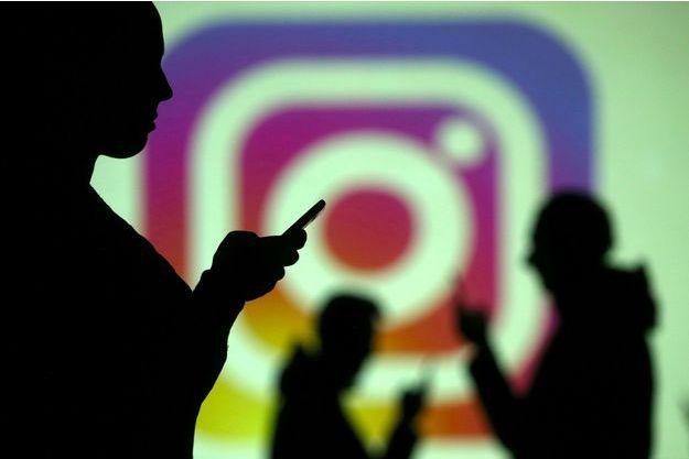 Instagram revendique désormais un milliard d'utilisateurs. (image d'illustration)