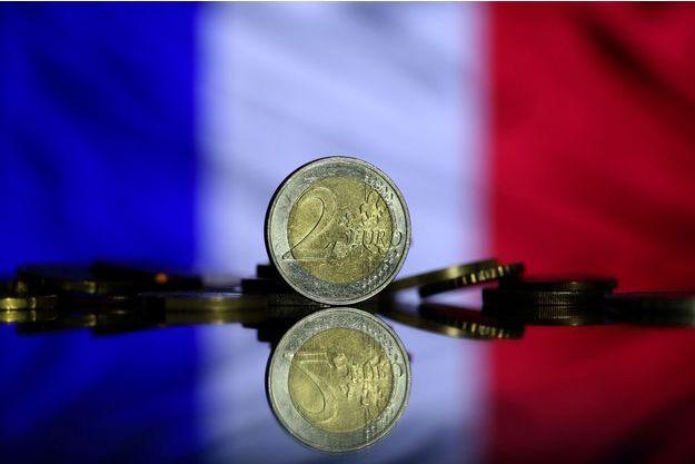 Le moral des Français a de nouveau baissé en septembre.