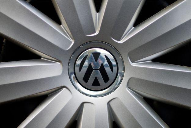 Volkswagen a triché aussi sur des moteurs diesel haut de gamme.