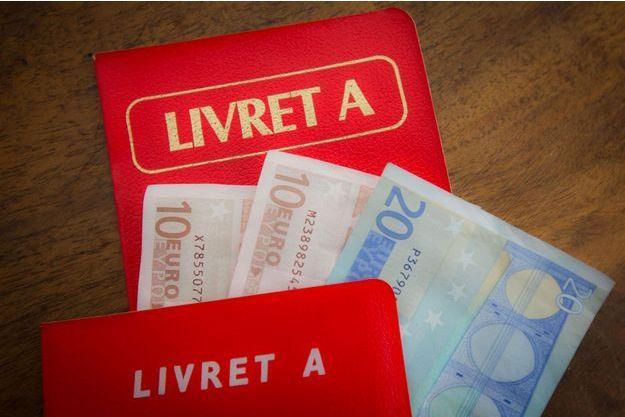 Le livret A est le produit d'épargne préféré des Français.