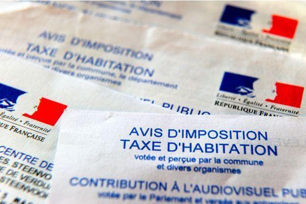 La baisse de la taxe d'habitation voulue par Emmanuel Macron est appliquée, avec une réduction de 30% pour 80% des contribuables.