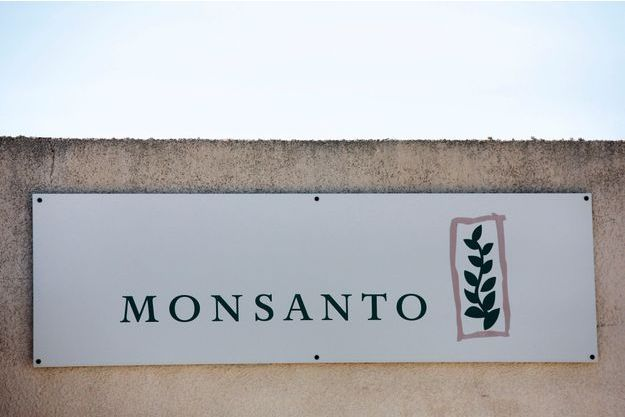 "Fichier secret Monsanto : plaintes ou saisines du ""Monde"" du ""Parisien"" et de ""Radio France"""