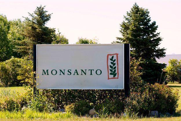 Monsanto fichait des personnalités dans sept pays européens, dont la France