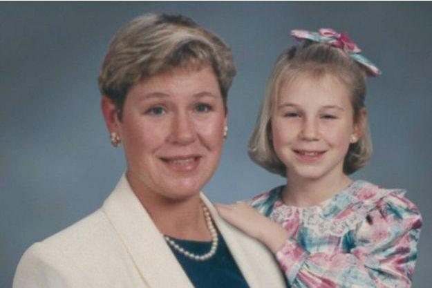 Sherri et Megan Scherer ont été tuées il y a 20 ans.