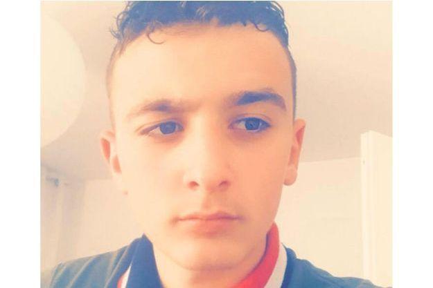 edc29ff1d5816 Adolescent retrouvé mort à Lens: l'autopsie conclut à une