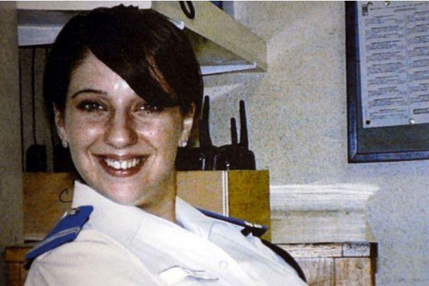 Aurélie Fouquet a été tuée en 2010