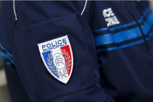 C'est un témoin qui a alerté les gendarmes dimanche vers 19H00 près d'Anglefort, dans le Bugey.