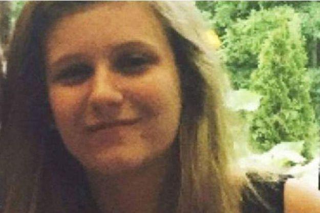 Hailey s'est suicidée samedi dernier dans le Connecticut.
