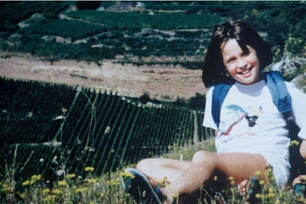 Le meurtrier de la petite Anaïs n'a toujours pas été retrouvé