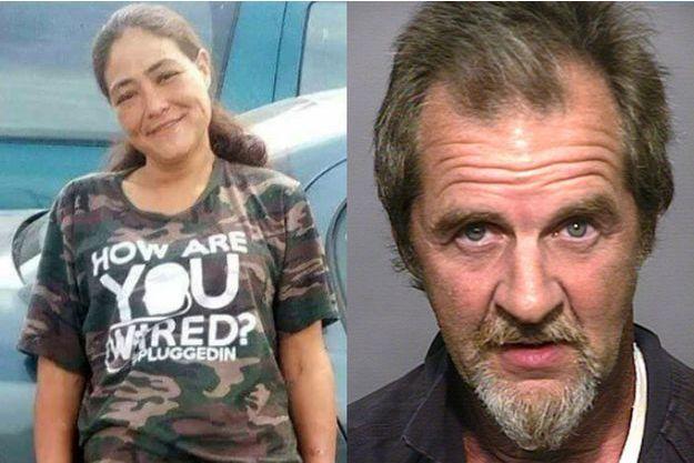 Tika Young a été retrouvée morte fin mars. Son petit ami a été arrêté.