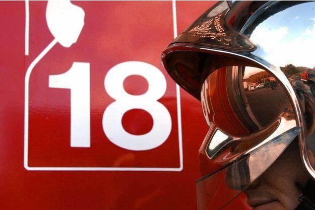 Onze enfants et deux adultes ont été légèrement blessés dans un accident d'autocar dans le Loir-et-Cher.