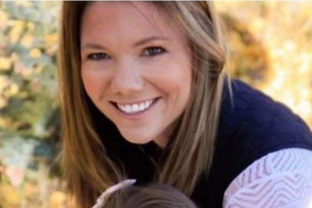 Kelsey Berreth a mystérieusement disparu en novembre dernier.