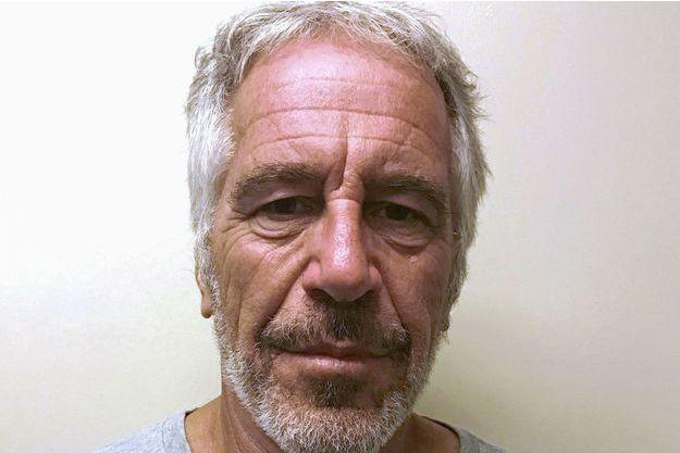 Jeffrey Epstein a mis fin à ses jours en prison, début août.