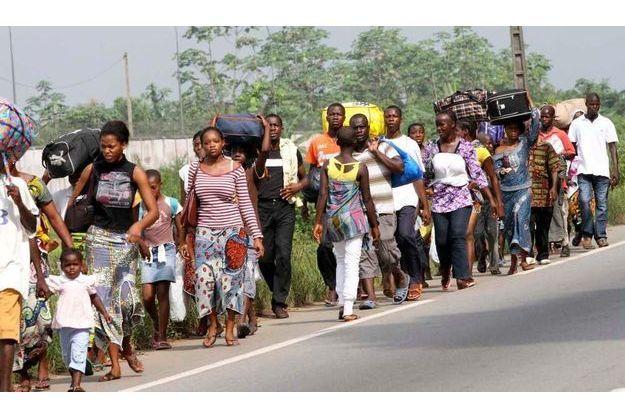 """Résultat de recherche d'images pour """"cote d'ivoire, populations ivoiriennes, politique, cote d'ivoire"""""""