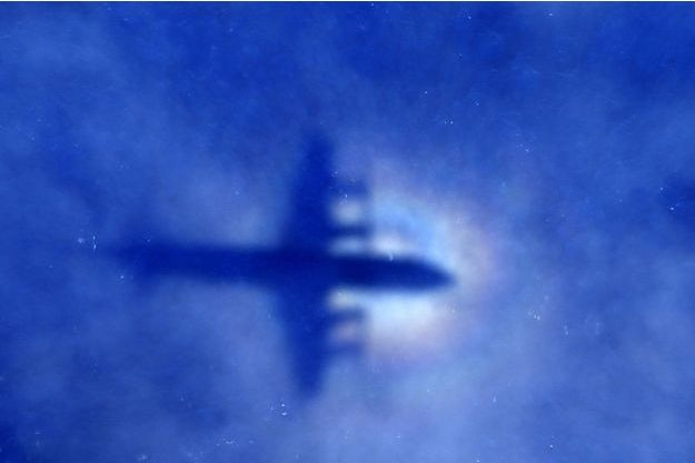 La disparition du vol MH370 reste un mystère