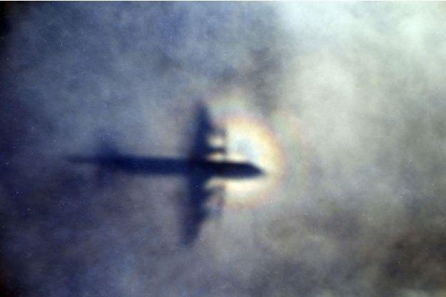 Deux ans déjà que le vol MH370 a disparu.