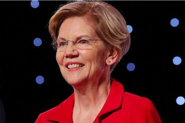 Dix choses à savoir sur Elizabeth Warren