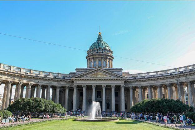Notre-Dame-de-Kazan