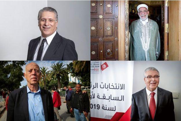 En Tunisie, la démocratie à l'épreuve