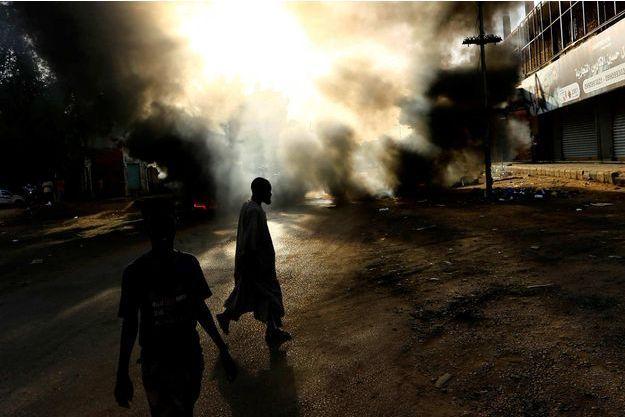 L'ONU appelle à enquêter sur la mort de lycéens tués au Soudan