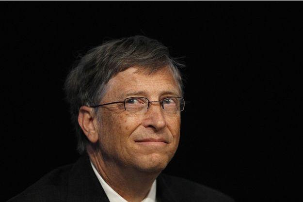 Al Qaïda appelle à tuer les hommes d'affaires américains qui font l'économie, parmi lesquels Bill Gates.