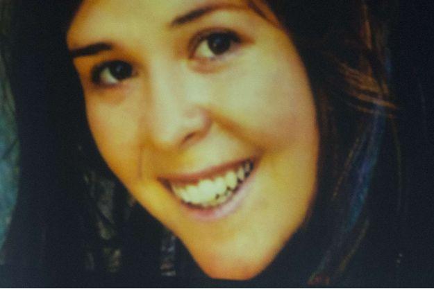 Kayla Mueller, otage américaine, a été violée par le chef de Daech Abou Bakr al-Baghdadi.