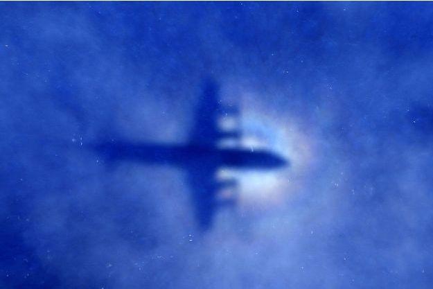 Le débris découvert à La Réunion n'appartient pas au MH370.