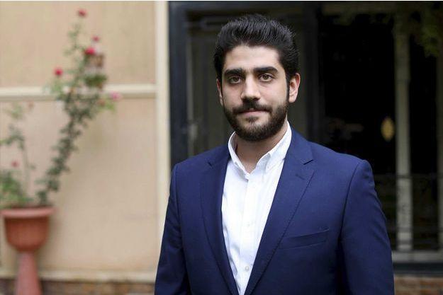 Le fils de Mohamed Morsi meurt d'une crise cardiaque à 25 ans