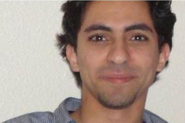 Que devient Raif Badawi ?